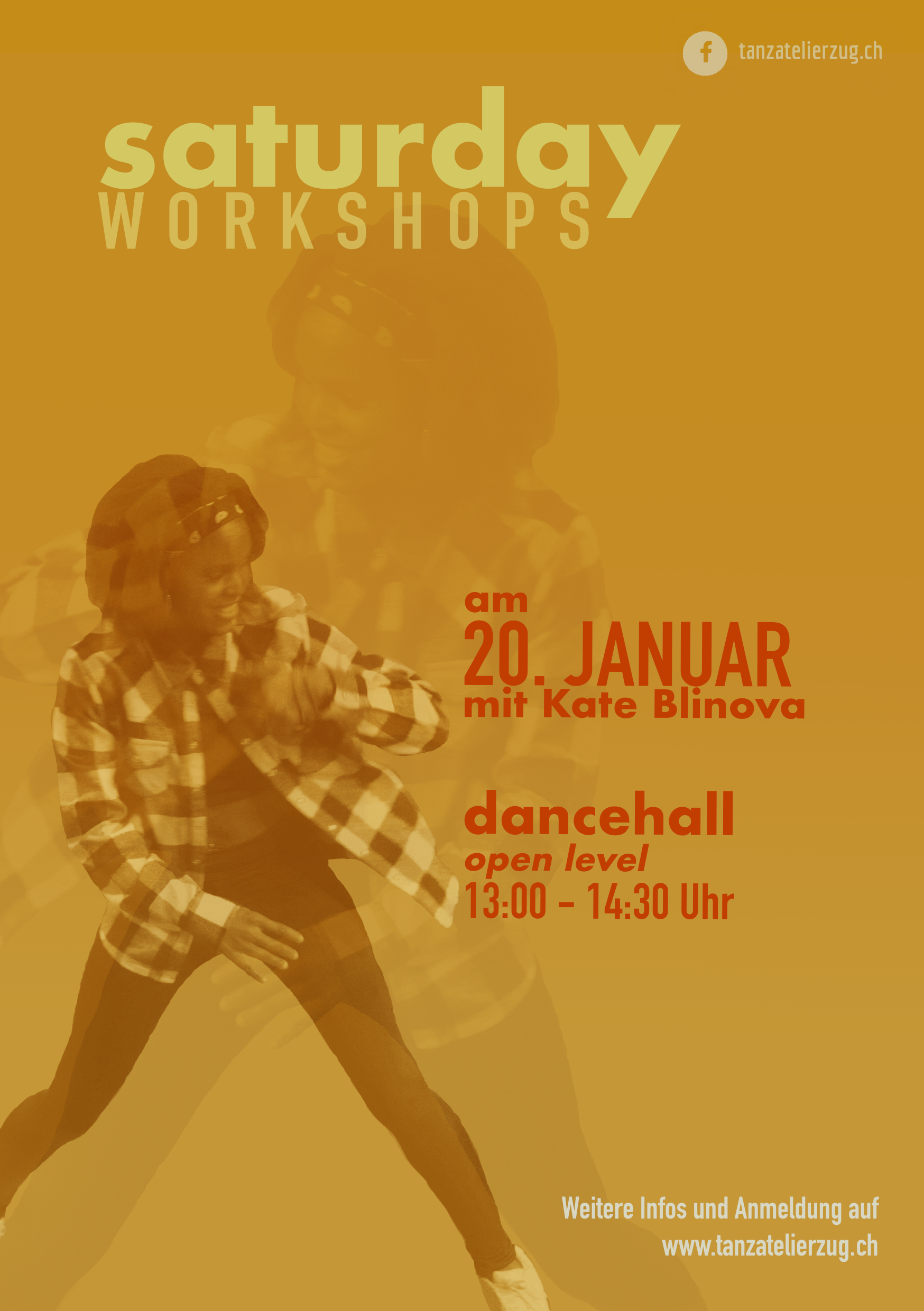 saturdayworkshops5