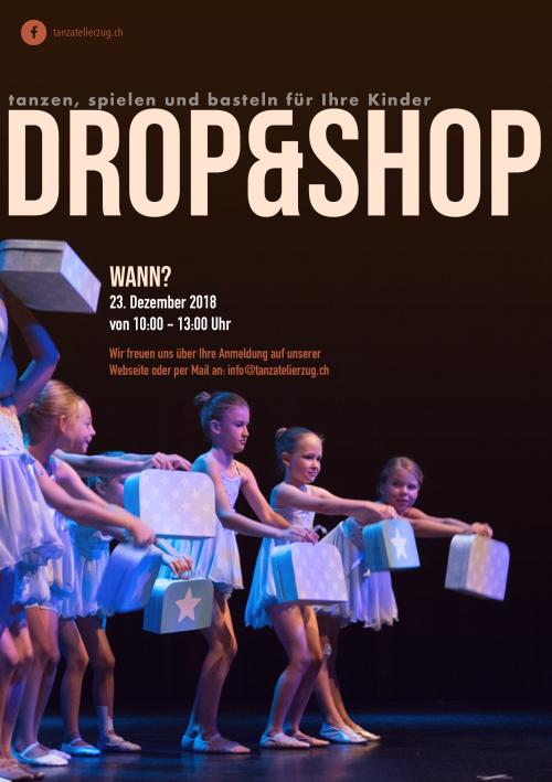 dropnshophoch