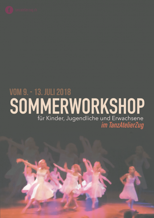 sommerworkshop18