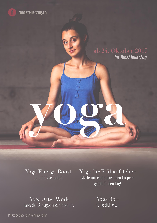yogajulia